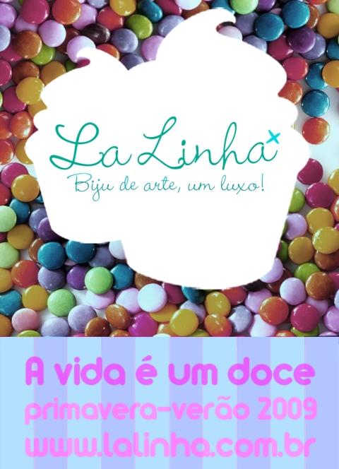 lalinha