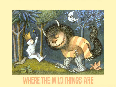 maurice-sendak-where-the-wild-things-are