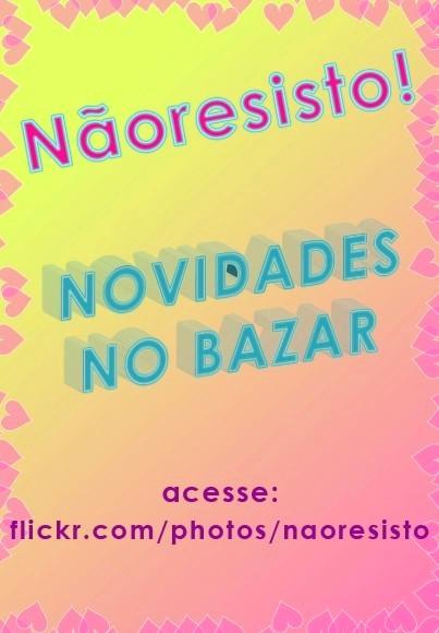 BAZAR Ñr!