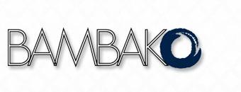 bambcwhitelogo