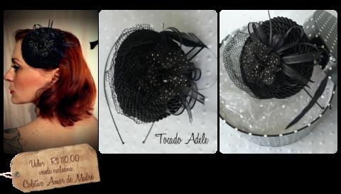 Tocado_Adele
