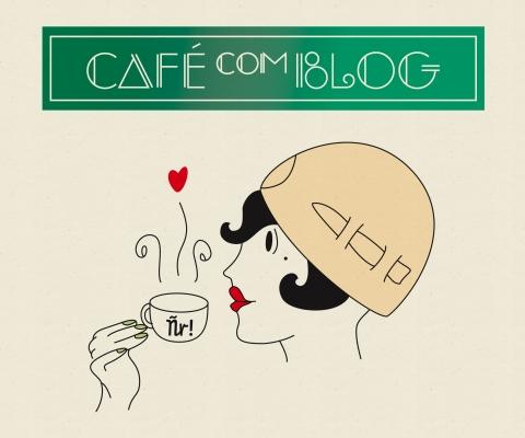cafecomblog