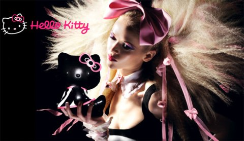 mac_hellokitty