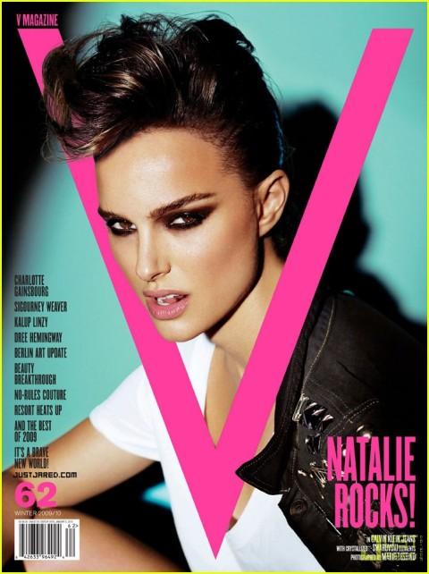 natalie-portman-v-magazine-01