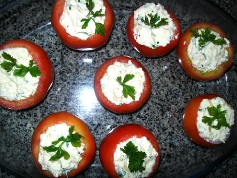 tomatesrecheados