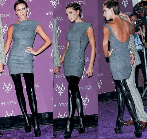 victoria-beckham-latex-tights