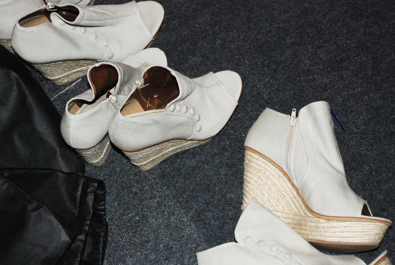sapato femininas-10